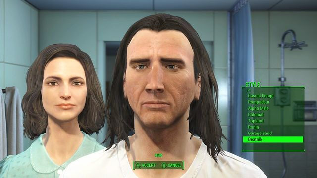 faces-stunningly-recreated-in-fallout-4-4