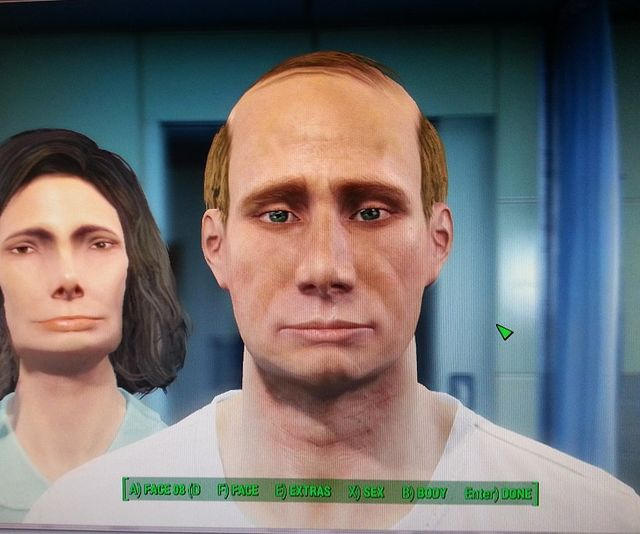 faces-stunningly-recreated-in-fallout-4-7