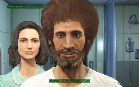 faces-stunningly-recreated-in-fallout-4-8