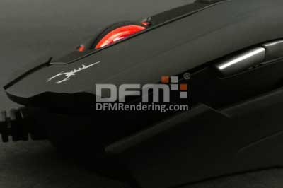 GameDias_HADES_Extension_Optical_Gaming_Mouse_GMS7001-05