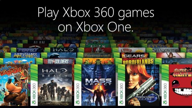 article_post_width_Xbox-One-backward-compatibility