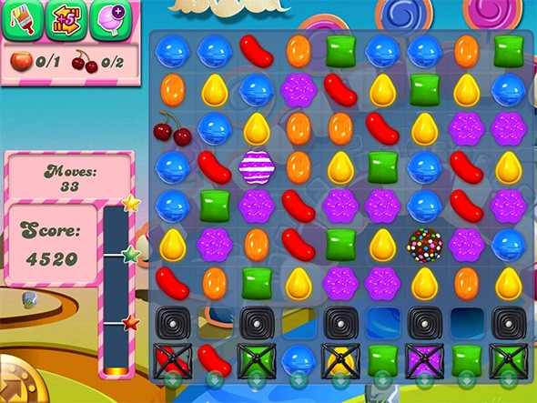 candy-crush-590x443