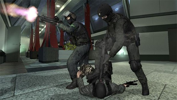 counter-strike-590x332
