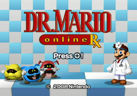 dr-mario-online-rx