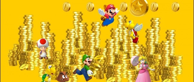 new-super-mario-bros-2-wallpaper-2-660x280