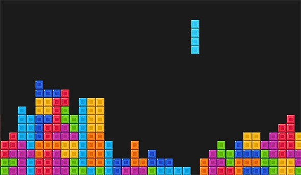 tetris-590x344