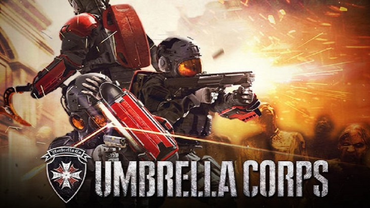 UmbrellaCorpsNYCC2015Preview_Pic02-730x411