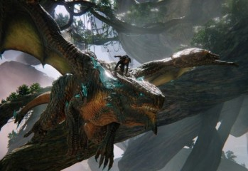 scalebound-gamescom-2015-drew-and-thuban-600x338