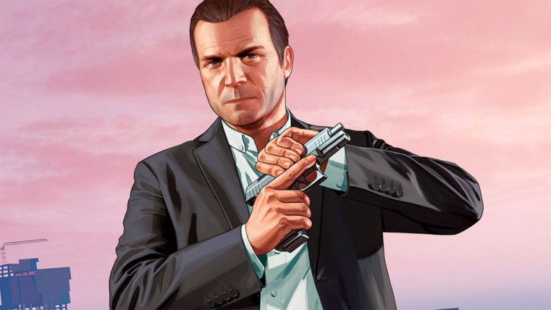 vg247.com gta_5_guide_michael