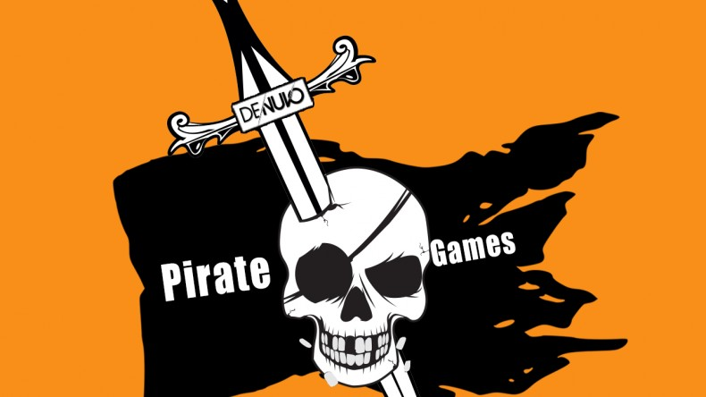 10957-Could-Denuvo-AntiTamper-Technology-Bring-And-End-To-The-Era-Of-Pirated-Games