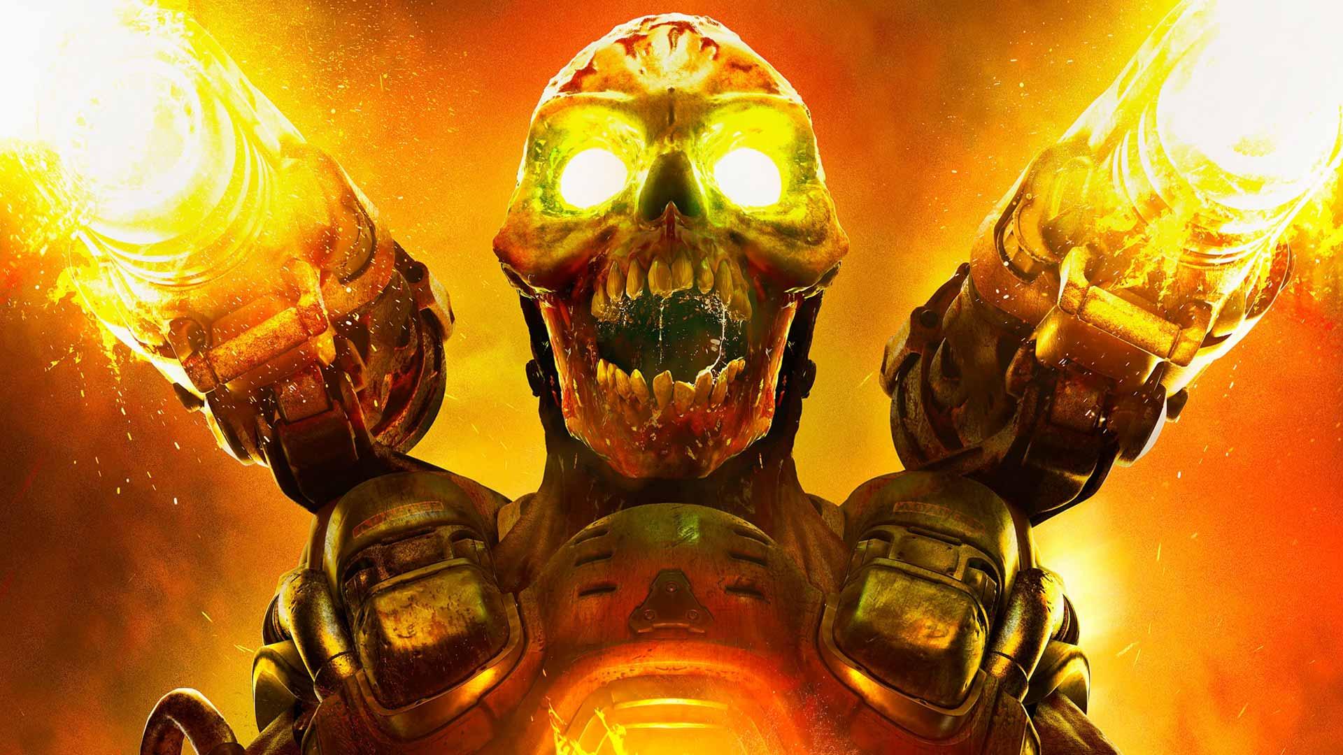 Doom-2016-after-credits-hq
