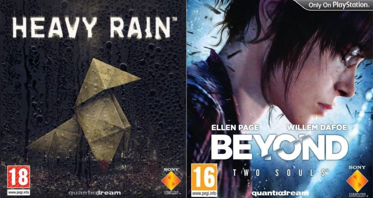 PS4-Heavy-Rain-Beyond-Two-Souls