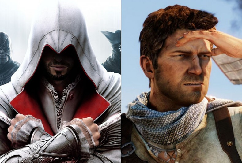 assassin-s-creed-uncharted