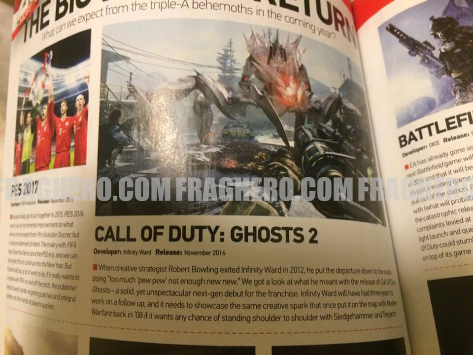 call-of-duty-ghost-2-confirmed-for-2016-image