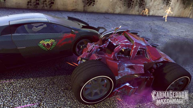 carmageddon_max_damage_2