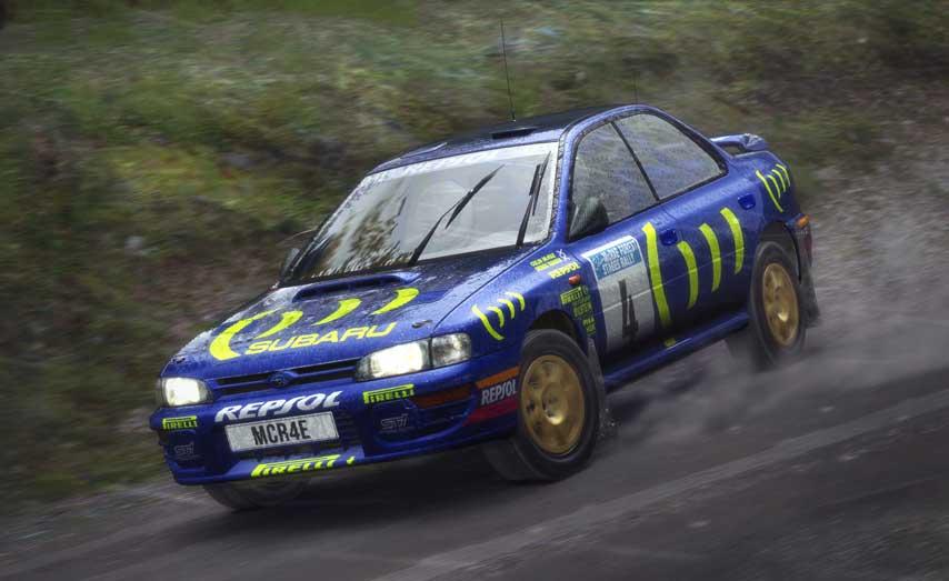 dirt_rally_Finland_Impreza1995_1