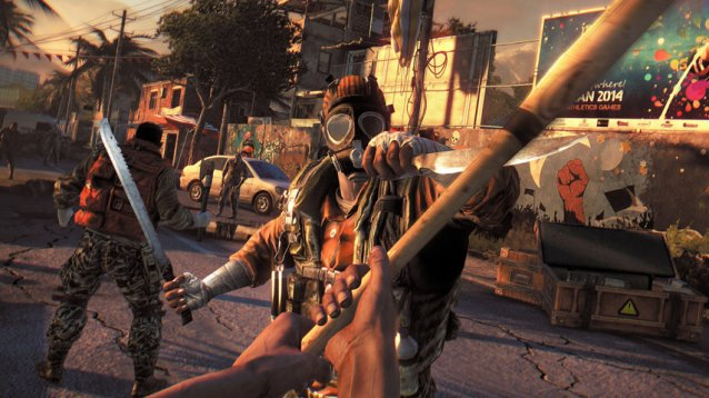 gamepur.com dying-light-the-following-legendary-outfit-guide