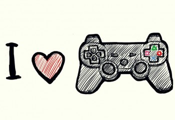 i_love_video_games_by_cocodie-d5aokgg-1