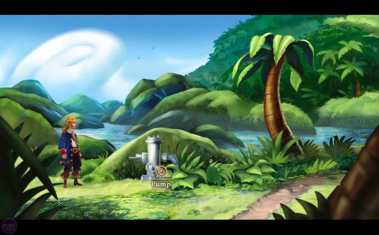 monkey-island-2-special-edition-l
