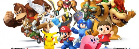super_smash_bros_3ds_wii_u_header-min