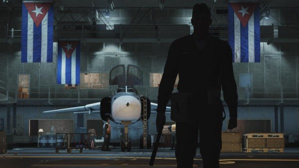 HITMAN_Prologue_3_1454690562-Copy-600x338