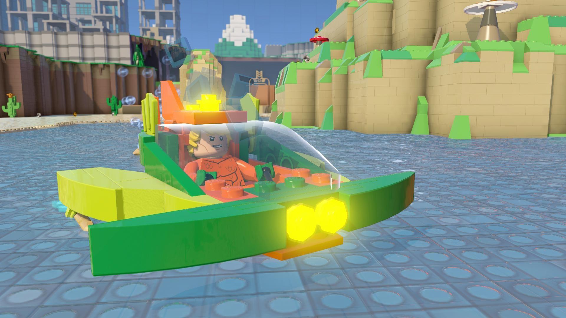 LEGO_Dimensions_Aquaman_10_bmp_jpgcopy