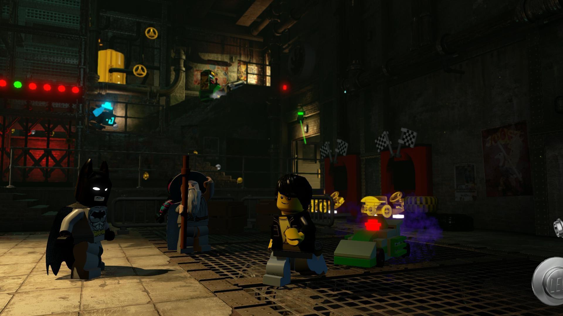 LEGO_Dimensions_Gamer_Kid_10_bmp_jpgcopy
