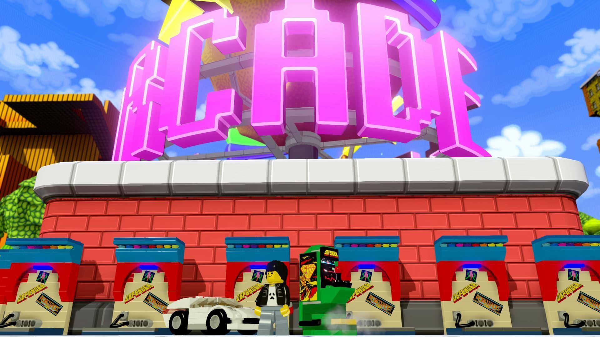 LEGO_Dimensions_Gamer_Kid_12_bmp_jpgcopy