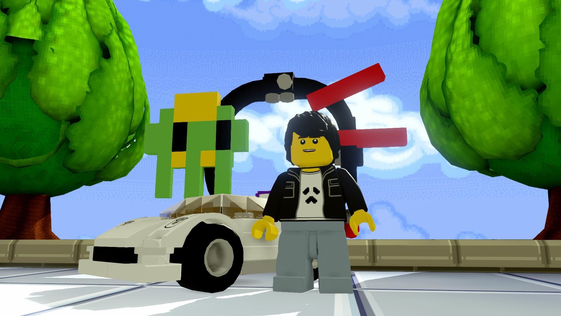 LEGO_Dimensions_Gamer_Kid_14_bmp_jpgcopy