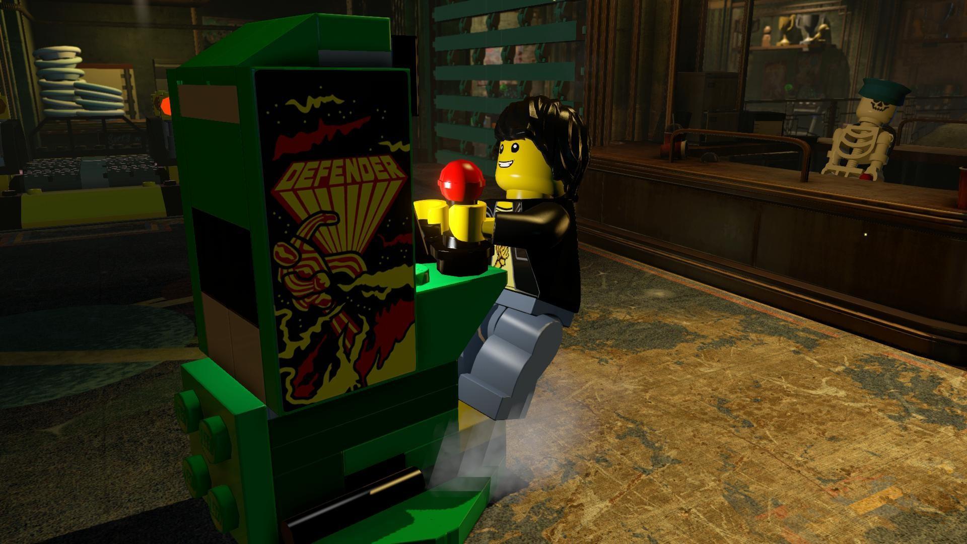 LEGO_Dimensions_Gamer_Kid_3_bmp_jpgcopy