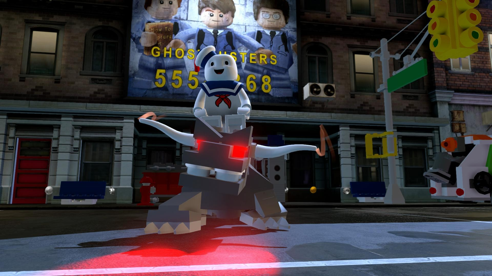 LEGO_Dimensions_Stay_Puft_2_bmp_jpgcopy