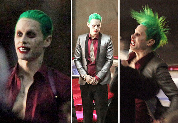 cdn.unilad.co.uk leto-joker-WEB