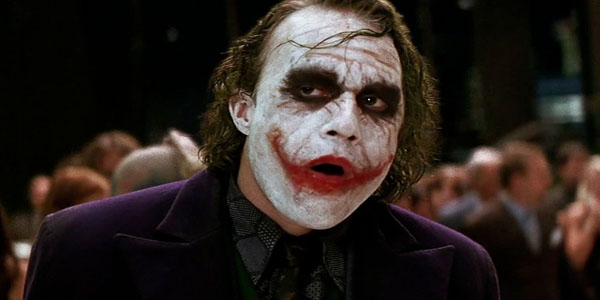 dailysuperheroes.com heath-ledger-joker