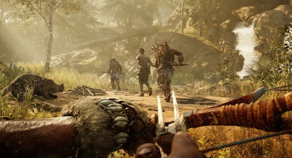 far_cry_primal_hunt-600x325