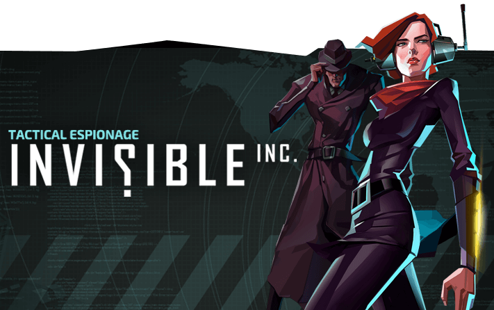 invisible-inc.promo_0