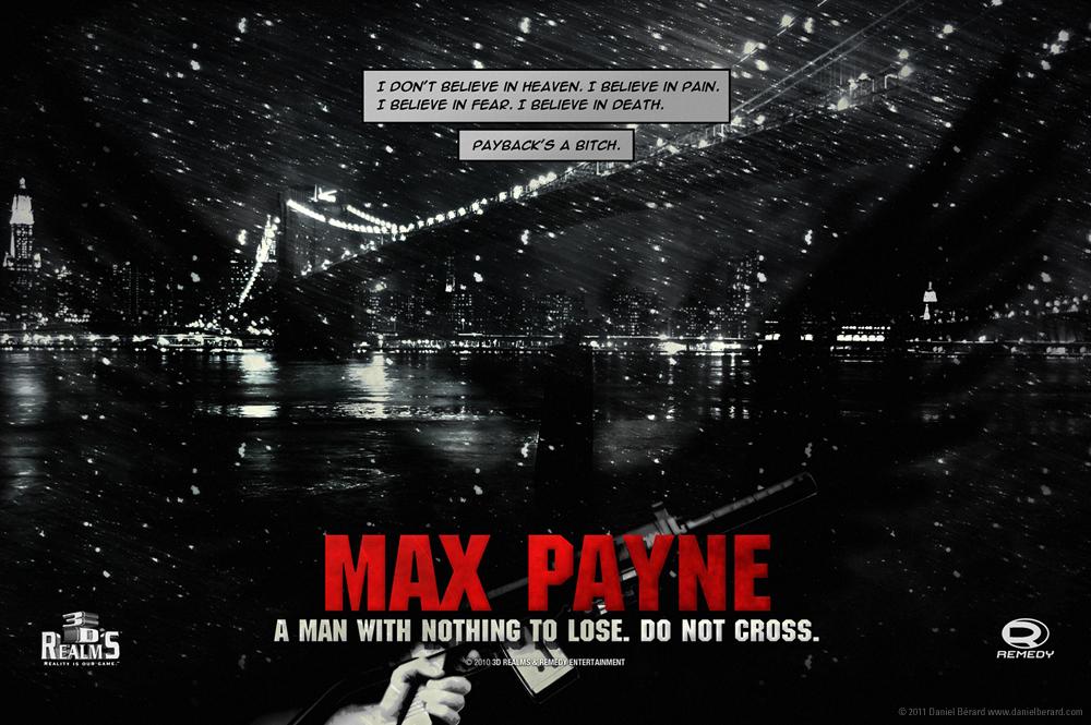 max payne 01