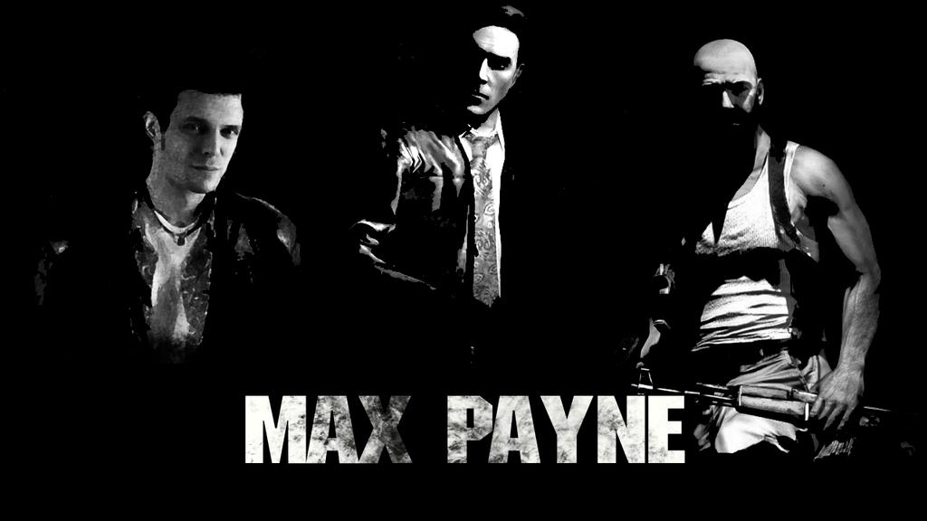 max payne 02