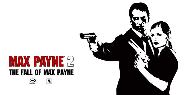 max payne 04