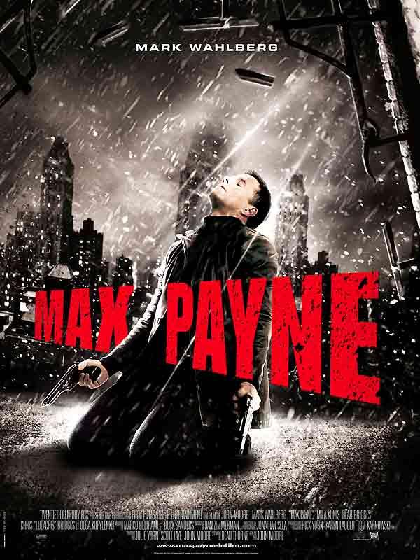max payne 05