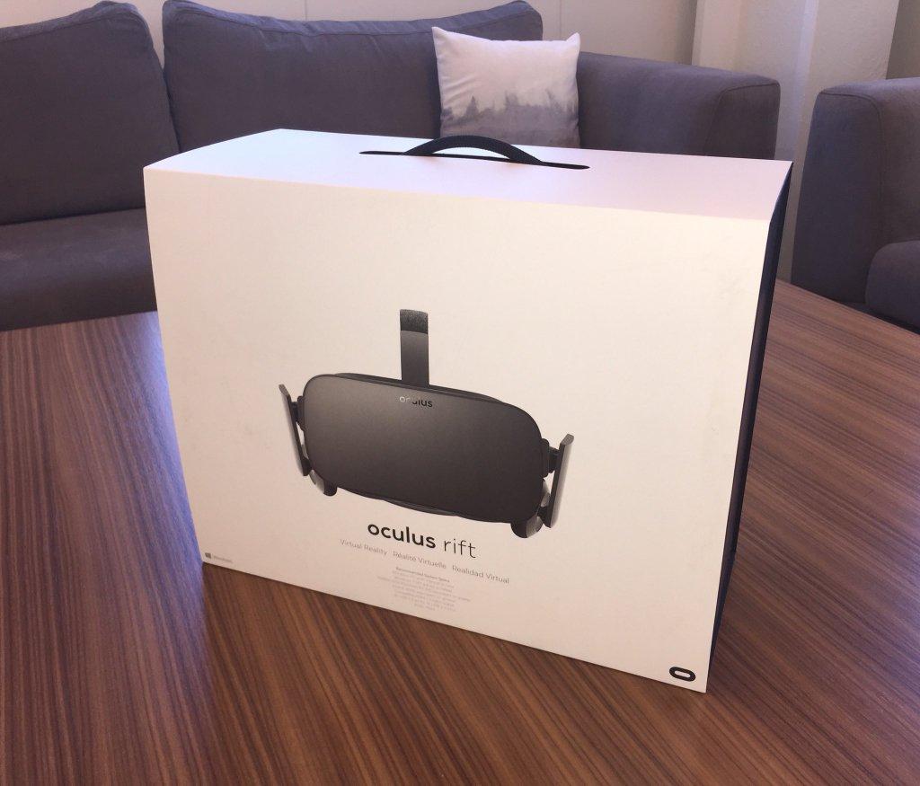 oculus_rift_shipping_box_1