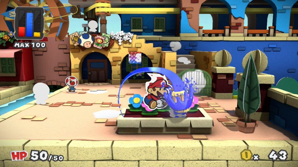 paper_mario_color_splash_2