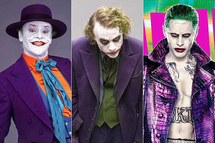 screencrush.com jared-leto-jokers-pic
