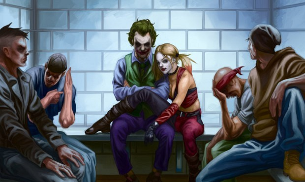 static.srcdn.com Joker-and-Harley-Quinn-620x370