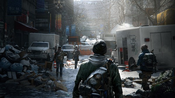 the_division_pc_1-600x337