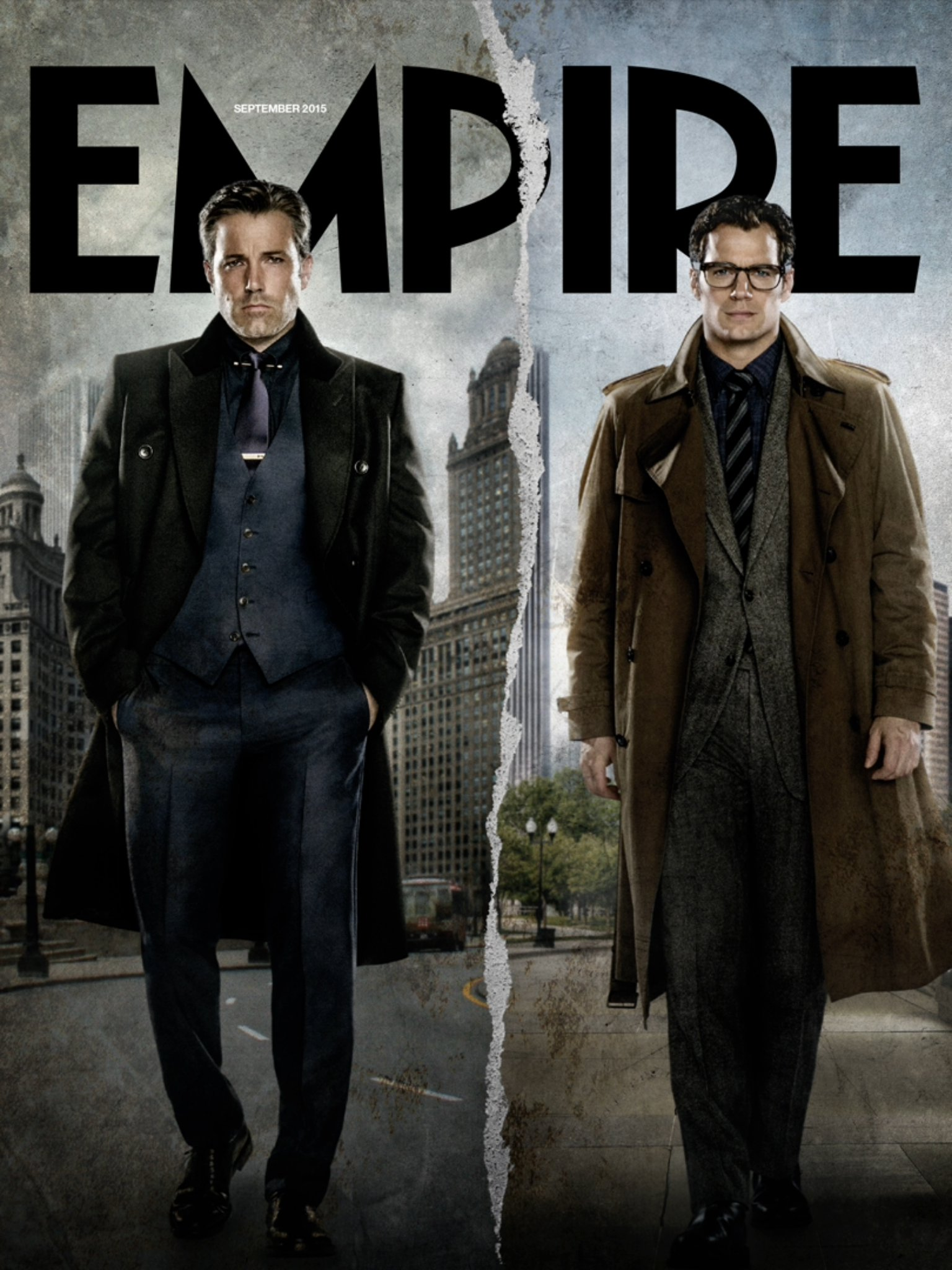 12 - Batman V Superman - Empire Cover01