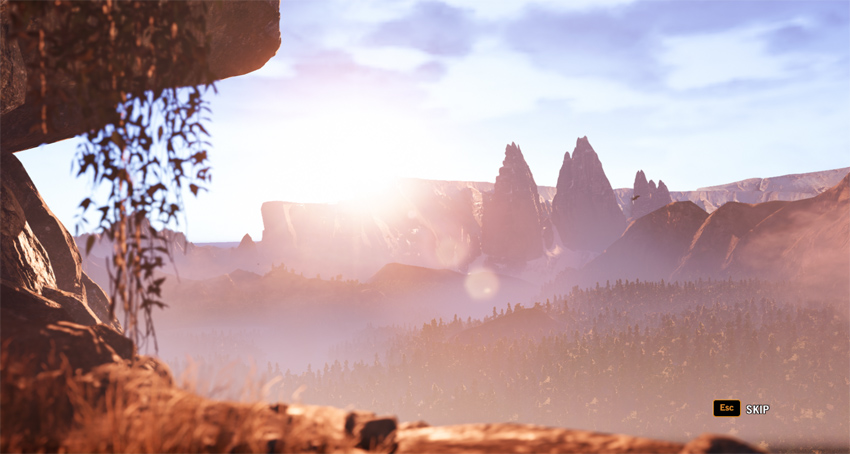 Far Cry Primal1