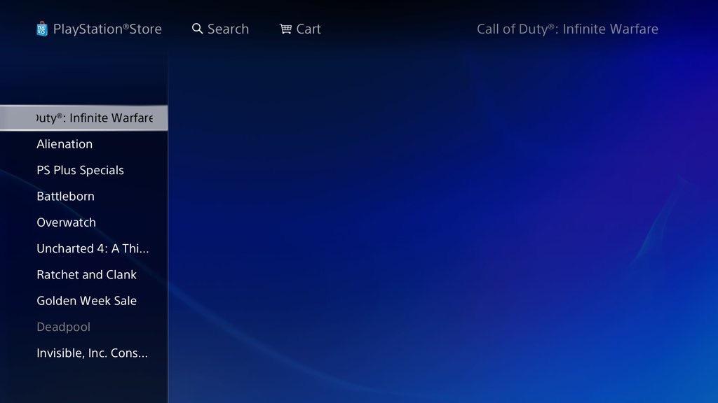 call_of_duty_rumor