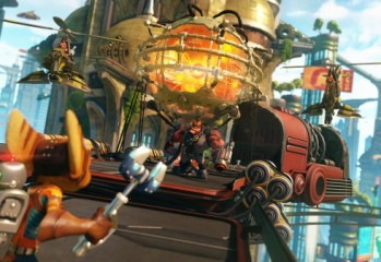 ratchet_and_clank_ps4-1-600x337