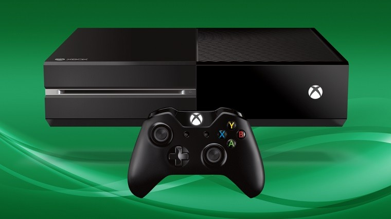 xbox-one-pic-760x427