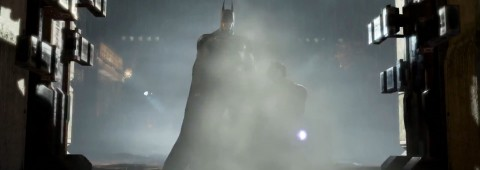 assets.vg247.com return_to_arkham_comparison_batman_joker_new_1